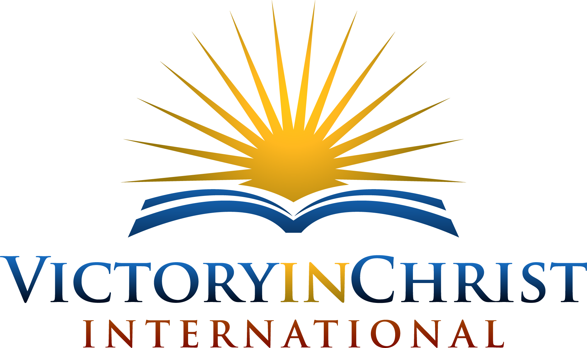 Victory In Christ International